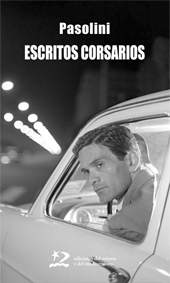 http://contrabandos.org/wp-content/uploads/2012/02/ESCRITOS_CORSARIOS_CUB.png