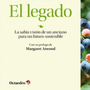 http://contrabandos.org/wp-content/uploads/2012/03/060121.jpg
