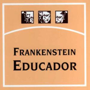 http://contrabandos.org/wp-content/uploads/2012/03/087_edu.png