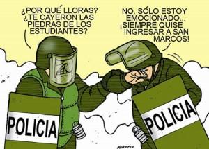 http://contrabandos.org/wp-content/uploads/2012/03/11.jpg