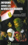 Informe sobre las revueltas árabes