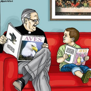http://contrabandos.org/wp-content/uploads/2012/03/31.jpg