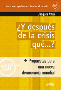 http://contrabandos.org/wp-content/uploads/2012/03/891001.png