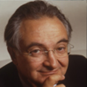 http://contrabandos.org/wp-content/uploads/2012/03/Attali1.png