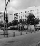 BarcelonaRebelde03[1]