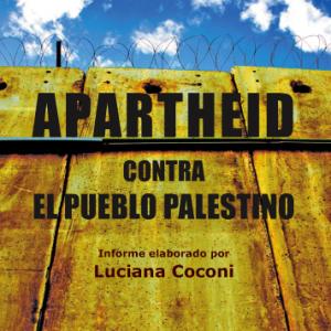 http://contrabandos.org/wp-content/uploads/2012/03/CUB_Apartheid_Palestina.png