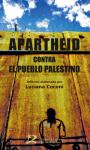 CUB_Apartheid_Palestina