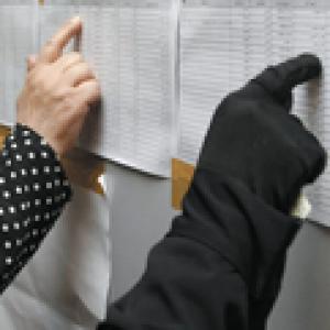 http://contrabandos.org/wp-content/uploads/2012/03/CUB_Elecciones_sin_eleccion.png