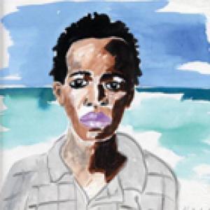 http://contrabandos.org/wp-content/uploads/2012/03/CUB_Mamadu_va_a_morir.png