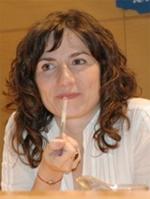 http://contrabandos.org/wp-content/uploads/2012/03/Carmen_Rodriguez_Lopez_AUTORA1.png