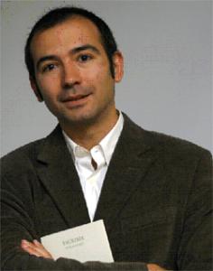 http://contrabandos.org/wp-content/uploads/2012/03/Casado.png