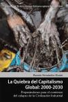 Cubierta_Quiebra_Capitalismo_Ramon
