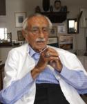 Edmond_Amran_El_Maleh_ENTREVISTA