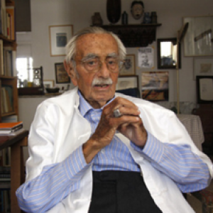 http://contrabandos.org/wp-content/uploads/2012/03/Edmond_Amran_El_Maleh_ENTREVISTA.png