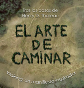 http://contrabandos.org/wp-content/uploads/2012/03/El-arte-de-caminar.png