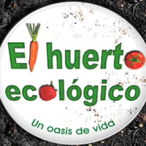 http://contrabandos.org/wp-content/uploads/2012/03/El-huerto-ecológico.png