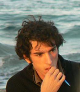 http://contrabandos.org/wp-content/uploads/2012/03/Gabriele_del_Grande_AUTOR.png