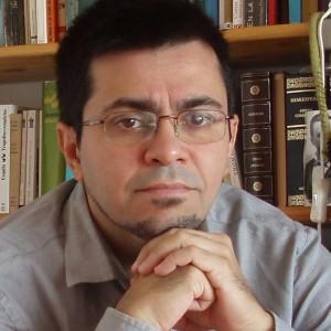 http://contrabandos.org/wp-content/uploads/2012/03/Gerardo-Pisarello.jpg
