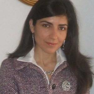 http://contrabandos.org/wp-content/uploads/2012/03/Guadalupe_Martinez_AUTORA.png