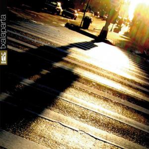 http://contrabandos.org/wp-content/uploads/2012/03/Historias_del_Paraiso.png