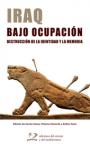 Iraq_bajo_ocupacion_CUB