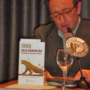 http://contrabandos.org/wp-content/uploads/2012/03/JoaquinM_Cordoba_Zoilo_AUTOR.png