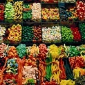 http://contrabandos.org/wp-content/uploads/2012/03/La-apuesta-por-el-decrecimiento.jpg
