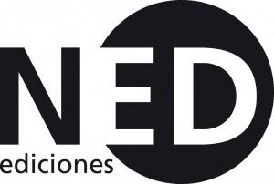 http://contrabandos.org/wp-content/uploads/2012/03/LogoNed.jpg