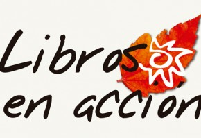 Logo_libros_en_accion_color