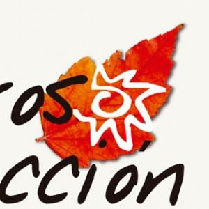 http://contrabandos.org/wp-content/uploads/2012/03/Logo_libros_en_accion_color.jpg