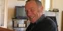 http://contrabandos.org/wp-content/uploads/2012/03/Marc_hatzfeld.png