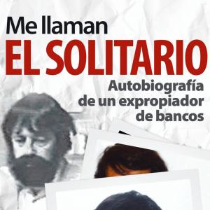 http://contrabandos.org/wp-content/uploads/2012/03/Me_llaman_el_solitario.png