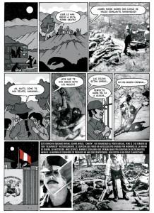 http://contrabandos.org/wp-content/uploads/2012/03/PARTE-09c-Descubren-Pucayacu-0002.jpg