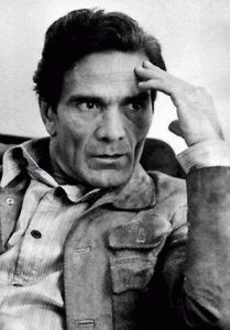http://contrabandos.org/wp-content/uploads/2012/03/PPPasolini_AUTOR.png