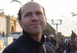 http://contrabandos.org/wp-content/uploads/2012/03/Rafael_Bustos_AUTOR1.png