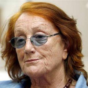 http://contrabandos.org/wp-content/uploads/2012/03/Rosa_Regas_AUTORA.png