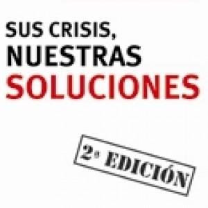 http://contrabandos.org/wp-content/uploads/2012/03/Sus-crisis-nuestras-soluciones.jpg