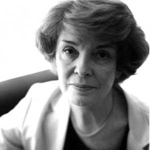 http://contrabandos.org/wp-content/uploads/2012/03/Susan_George.jpg