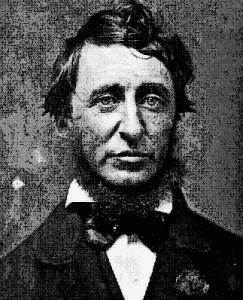 http://contrabandos.org/wp-content/uploads/2012/03/Thoreau2.png