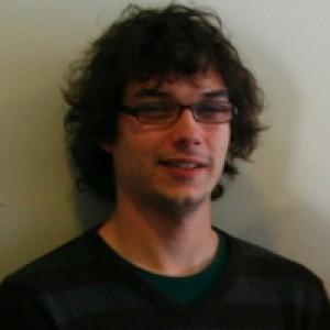 http://contrabandos.org/wp-content/uploads/2012/03/Xavi-Teis.jpg