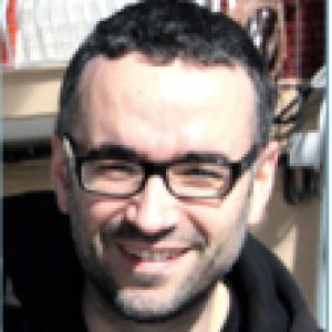 http://contrabandos.org/wp-content/uploads/2012/03/Xavier_Sarria_i_Battle1.png