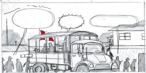 http://contrabandos.org/wp-content/uploads/2012/03/camion.jpg