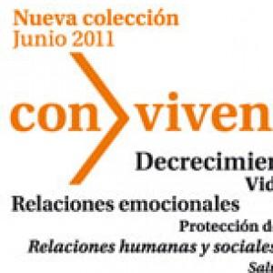 http://contrabandos.org/wp-content/uploads/2012/03/convivencias1.jpg
