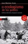 el_ecologismo_de_los_pobres_5a