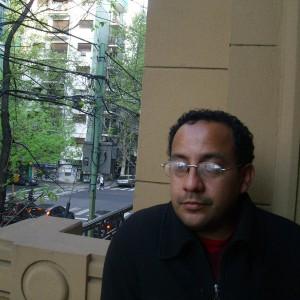 http://contrabandos.org/wp-content/uploads/2012/03/jesuscossio011.jpg
