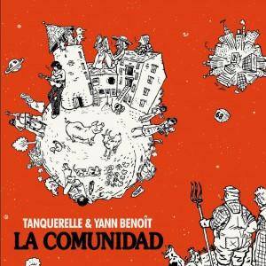 http://contrabandos.org/wp-content/uploads/2012/03/lacomunidad1.jpg