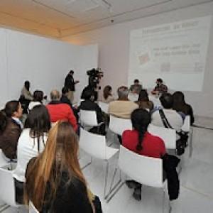 http://contrabandos.org/wp-content/uploads/2012/03/laertes-granada.jpg