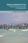 libro_viajar_perdiendo_el_sur