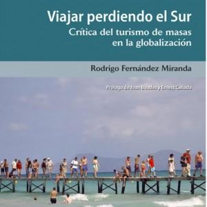 http://contrabandos.org/wp-content/uploads/2012/03/libro_viajar_perdiendo_el_sur.jpg