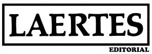 http://contrabandos.org/wp-content/uploads/2012/03/logo-laertes3.jpg